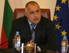 Bulgaria renunta la centrala nucleara de la Belene fara stirea Rusiei