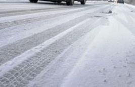 Bulgaria si Romania cer Greciei despagubiri pentru blocarea drumurilor