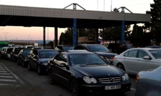 Bulgaria si Romania vor avea acces numai pentru citire la Sistemul de informatii privind vizele