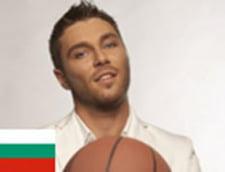 Bulgaria si-a ales reprezentantul pentru Eurovision 2010