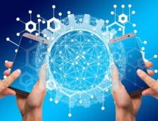 Bulgaria si alte state balcanice au semnat un memorandum cu SUA privind tehnologia 5G pentru a exclude Huawei