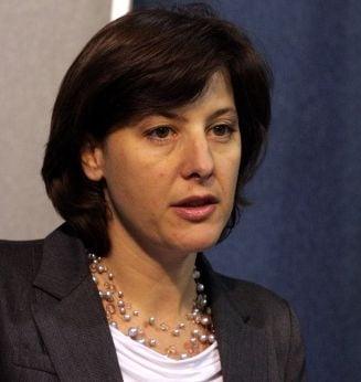 Bulgaria va fi 100% pregatita sa adere la Schengen in martie - oficial bulgar