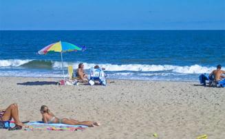 Bulgaria va introduce TVA de 9% in turism, din aprilie 2011