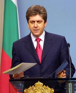 Bulgaria vrea ca Romania sa-i transporte gratis gazul din Ucraina