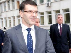 Bulgaria vrea sa reduca TVA