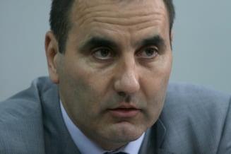 Bulgarii cer in strada demisia ministrului de Interne