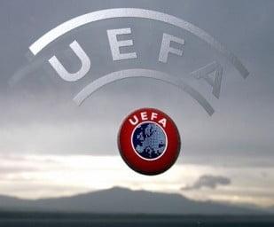 Bulgarii fac scandal dupa ce au cazut cu Steaua in Liga Campionilor: E clar ce s-a intamplat!