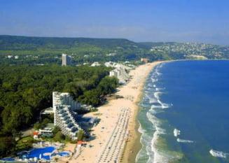 Bulgarii ne fura turistii cu ofertele de 1 Mai