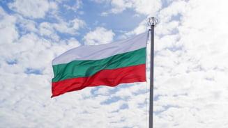 Bulgarii se lauda cu mai multe progrese in Justitie ca noi: Suntem din nou in fata Romaniei in raportul MCV