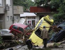 Bulgarii spun ca totul e in regula, dupa inundatiile care au gonit turistii