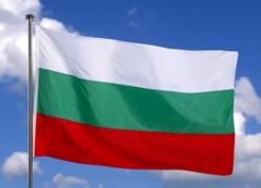 Bulgarii vor deveni minoritari in propria tara in zece ani