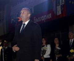 Bulgarii vor merge la urne a treia oară în acest an. Scrutinul legislativ va fi dublat de cel prezidențial în data de 14 noiembrie