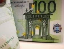 Bulgaroaica Kristalina Georgieva va fi primul director al FMI dintr-o economie emergenta