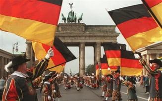 Bundesbank a redus drastic estimarea de crestere economica a Germaniei