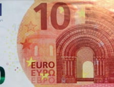 Bundesbank va livra Lituaniei 116 tone de bancnote euro