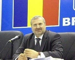 Bunea Stancu, condamnat in dosarul Mita la PSD, ramane in inchisoare