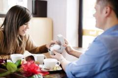 Bunele maniere in alegerea unui cadou: 5 sfaturi care te feresc de situatii neplacute