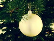 Bunele maniere la petrecerea de Revelion