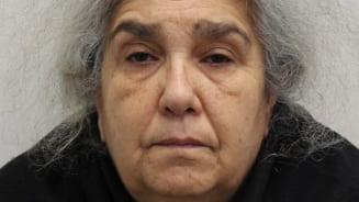 Bunicuța din România care a furat diamante de 4,2 milioane de lire sterline în Anglia. Hoața celebră a primit sentința definitivă