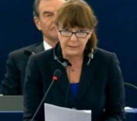 """Bunurile provenite din infractiuni vor fi confiscate - Directiva """"Macovei"""", obligatorie pentru toate statele UE"""
