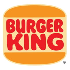 Burger King se intoarce in Romania