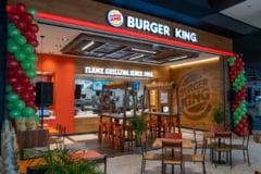 "Burger King vrea sa se extinda in Romania si sa faca angajari: ""Nu va fi usor, insa odata cu deschiderea unor noi restaurante vom oferi si posibilitatea unor noi locuri de munca"""