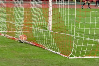 Burleanu ataca echipele din Liga 1: Am ramas uimit sa vad cine se opune, cluburile sustinute din bani publici