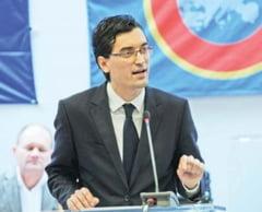 Burleanu ii arunca manusa lui Gica Popescu: Castigam alegerile FRF si cu el candidat!