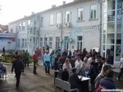 Bursa Locurilor de Munca pentru Absolventi va avea loc pe 26 septembrie, la Calarasi