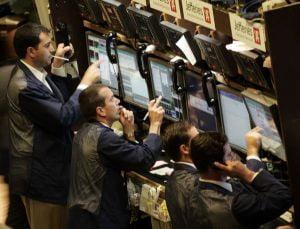 Bursa de Valori Bucuresti are cel mai bun debut de an din 2005 incoace
