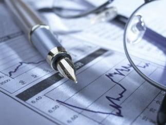Bursa de Valori Bucuresti inchide in scadere