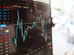 Bursa de la Bucuresti a castigat 419 milioane de lei din capitalizare in aceasta saptamana