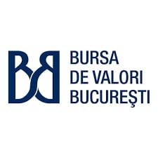 Bursa de la Bucuresti termina 2018 cu o scadere de 4,8%