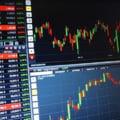 Bursa de la New York, cea mai mare crestere intr-o zi din ultimii 87 de ani