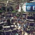 Bursa de la New York s-a prabusit si impactul se resimte in toata lumea. Cum s-a ajuns la cea mai infricosatoare zi de pe Wall Street