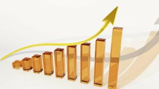Bursa de la New York si-a revenit, iar cele din Asia ii urmeaza cursul