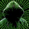 Bursa din Noua Zeelanda, paralizata de atacuri cibernetice a patra zi consecutiv