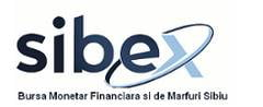 """Bursa din Sibiu lanseaza campionatul de tranzactionare """"Sibex Trophy 2010"""""""