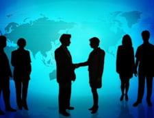 Bursa locurilor de munca pentru absolventi - cu ce oferte vin angajatorii