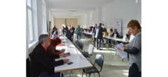 Bursa locurilor de munca pentru absolventi, la Buzau pe 20 octombrie