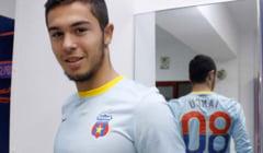 Bursa transferurilor: iti prezentam cele mai tari mutari din Liga 1! Iancu, singura achizitie a Stelei. Toate transferurile: