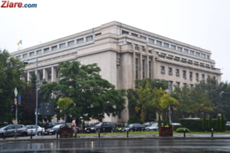 Bursa zvonurilor: Ce ministri pastreaza si pe cine inlocuieste Tudose din Guvernul Grindeanu