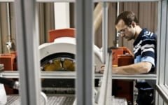 Burse speciale pentru angajarea a 150 de buzoieni intr-o fabrica de echipamente electrice si electronice