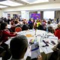 """BusinessMark a incheiat seria de evenimente """"Tax & Finance Forum"""" din aceasta an, la Timisoara"""