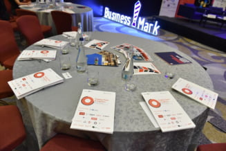 BusinessMark a prezentat noile provocari si oportunitati la Supply Chain & Logistics Management