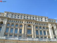 Bustul lui Avram Iancu va fi amplasat in Parlament
