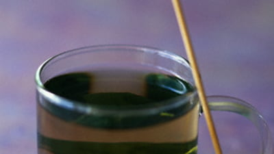 băuturi terapeutice pentru durerile articulare articulațiile articulare și mușchii brațului doare