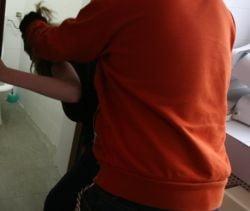 Buzoian, acuzat ca si-a violat cele doua fiice