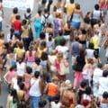 Câți români mai au domiciliul în România. Datele făcute publice în premieră indică situația exactă la 1 ianuarie 2021