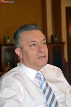 C. Diaconescu: Legea martiala nu a fost instituita in Ucraina nici in 2014. Potentialul de escaladare a conflictului poate fi foarte mare